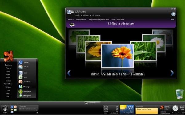 Windows_7_RTM_by_aesmon11