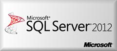 SQLServer2012_340x149