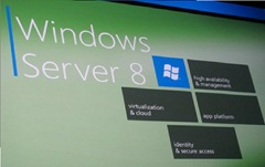 windows-server-8-beta-1