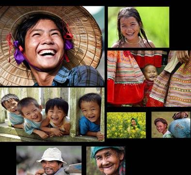 vn-smiles