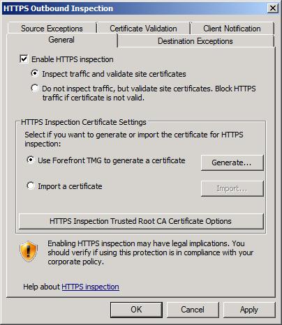 HTTPSInspection002