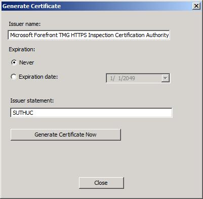 HTTPSInspection004