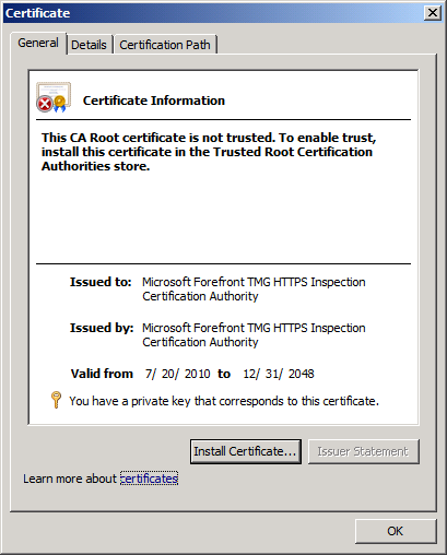 HTTPSInspection005