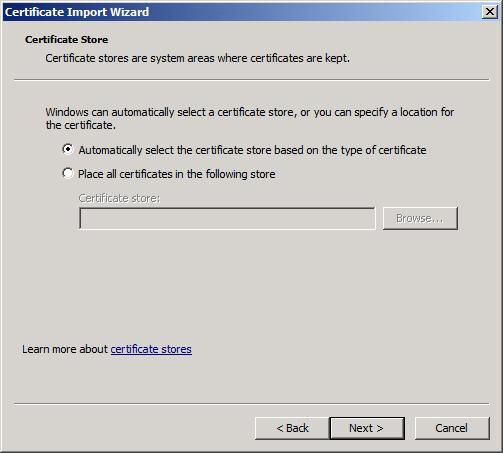 HTTPSInspection007
