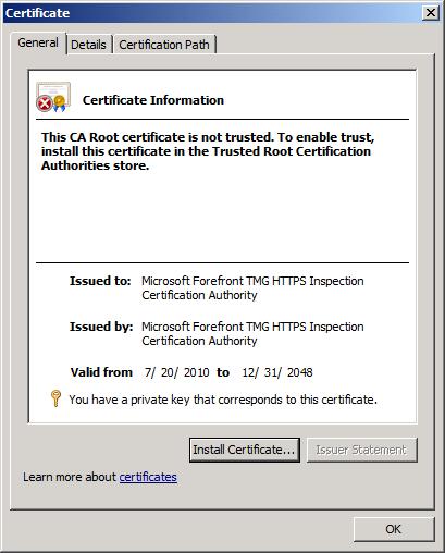 HTTPSInspection010