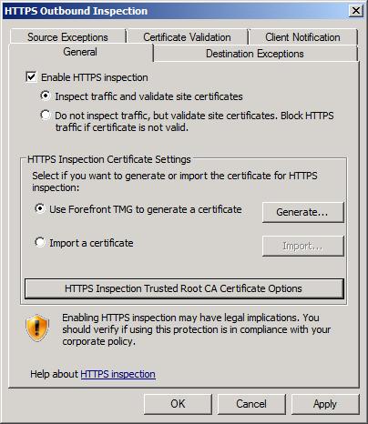 HTTPSInspection012