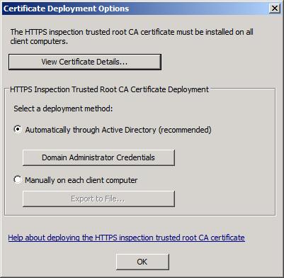 HTTPSInspection013
