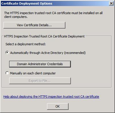 HTTPSInspection016