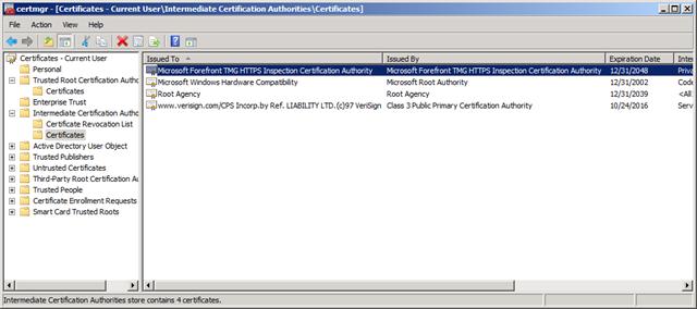 HTTPSInspection020