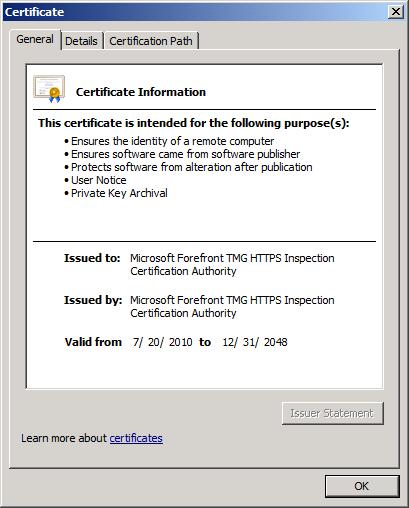 HTTPSInspection1005