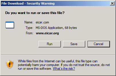malwareinspection002