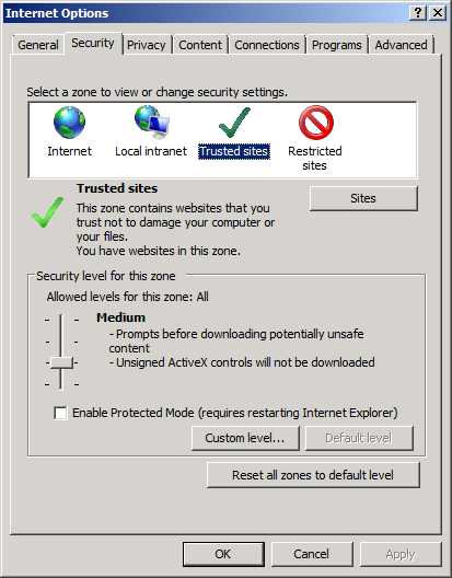 malwareinspection012