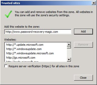 malwareinspection013