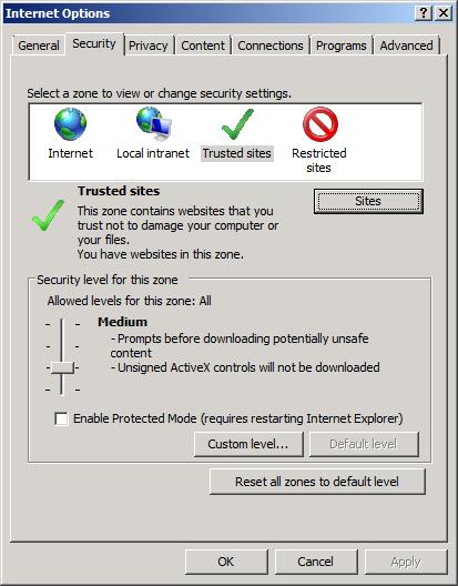 malwareinspection015