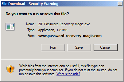 malwareinspection018