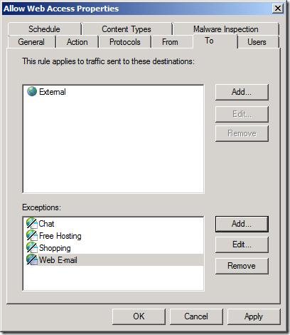 WebFiltering005