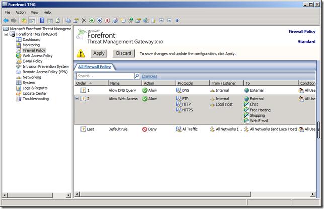 WebFiltering006