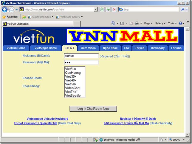 WebFiltering009