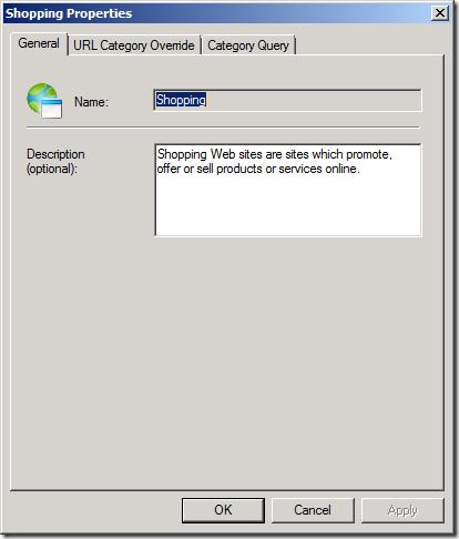 WebFiltering015