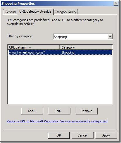 WebFiltering018